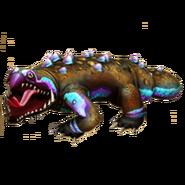 Cavern Crasher Titan - NBG