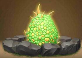File:Royal Fireworm Egg.png