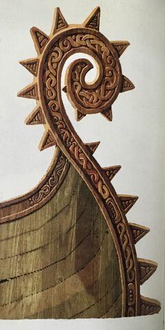 File:Ship Concept 4.jpg
