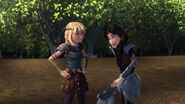 Astrid-and-Heather-14