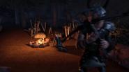 Dagur's Crossbow 19