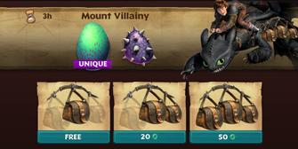 MountVillainy