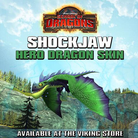 File:Shockjaw hero skin-final.jpeg