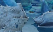 Snow Wraith Pack 3
