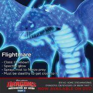 Flightmare info