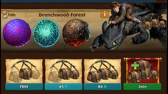 ROB-DrenchwoodForest