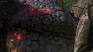 Eruptodon 49