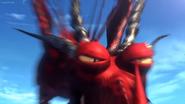 Hookfang's Nemesis 51