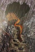 DragonDown-UnNamedIsland1