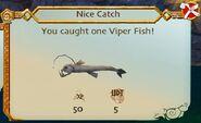 SOD-Viperfish3