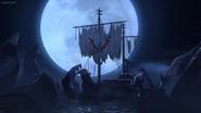 Reaper 4