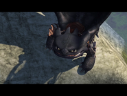 Toothless(40)