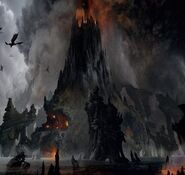 DragonCliffFinal