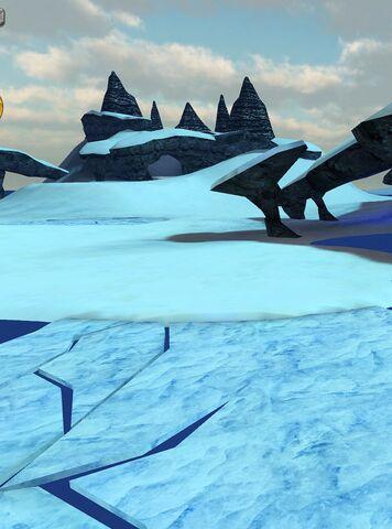 File:GlacierIsland2.JPG