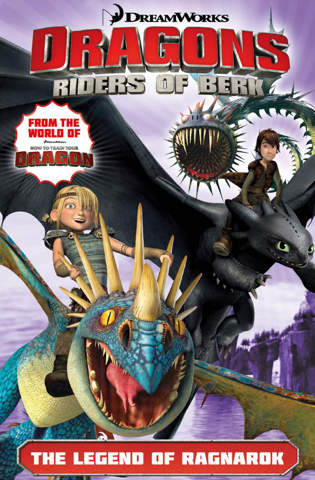 The legend of ragnarok how to train your dragon wiki fandom the legend of ragnarok how to train your dragon wiki fandom powered by wikia ccuart Image collections