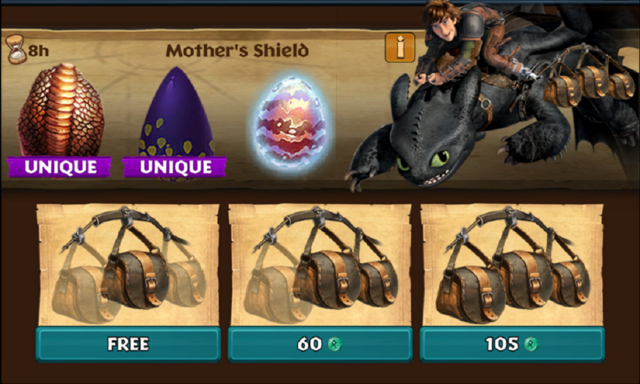 File:MothersShield3.png