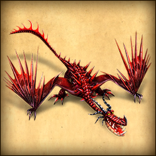 File:Titan Wing Monstrous Nightmare.png