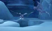 Snow Wraith Pack 7