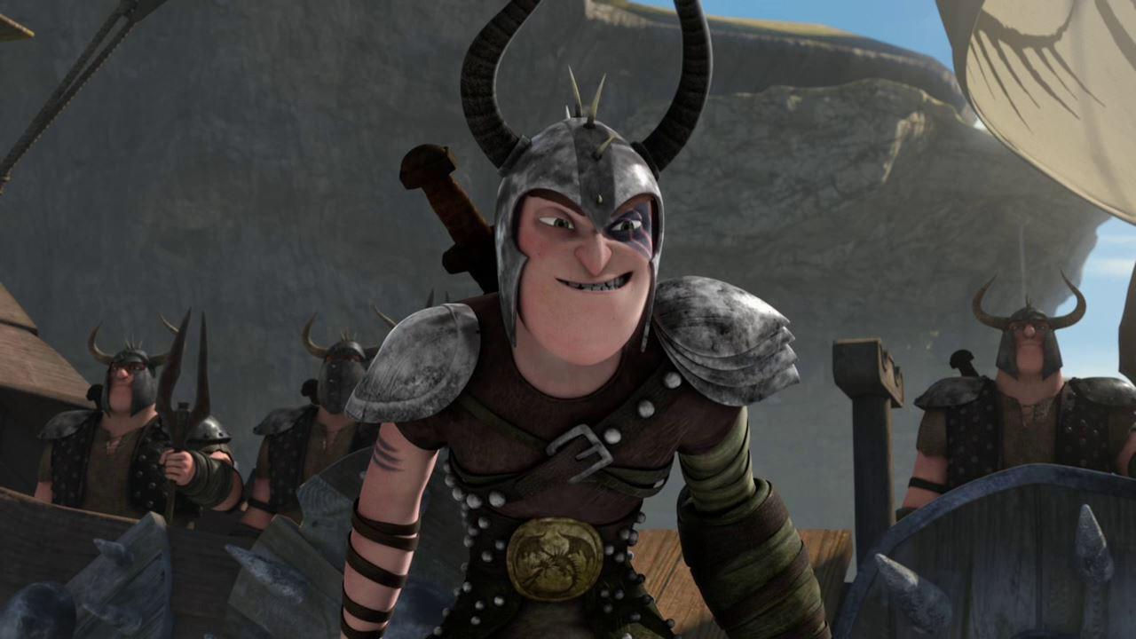 pictures of dragons from how to train your dragon