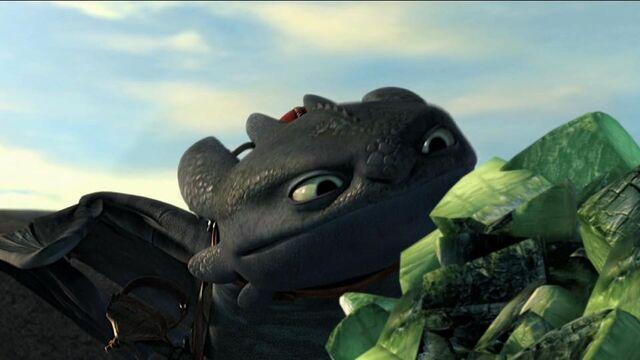 Une image de Dragons et votre texte 640?cb=20160722180642