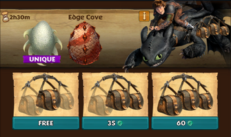 Edge Cove 2 ROB
