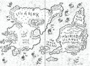 How-to-Train-Your-Dragon-Map