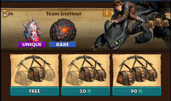 File:Team Snotlout (Day 6).png