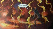 DragonDown-UnNamedIsland2