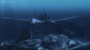 Trapped Seashocker 86