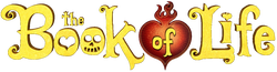 BookofLifeWikiWordmark