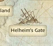 HelheimsGate2
