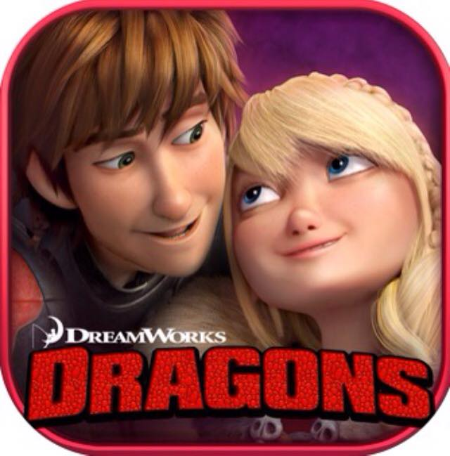 Image rise of berk icon for valentiness monthg how to image rise of berk icon for valentiness monthg how to train your dragon wiki fandom powered by wikia ccuart Choice Image