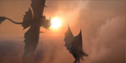 HTTYD2 GalleryImage8