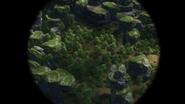 NotLout-DragonRootIsland3