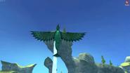 Scauldron Wild Skies 6