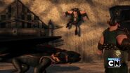 Episodio 2 - Viking for Hire.mp4 snapshot 14.28 -2012.08.23 19.49.19-
