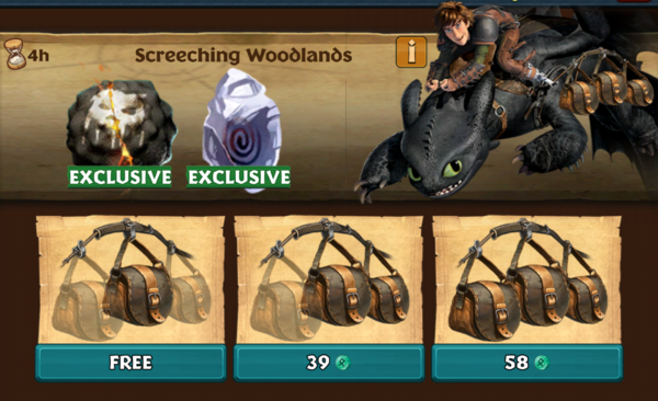 File:Screeching Woodlands (Trailtwister).png