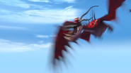 Hookfang's Nemesis 61