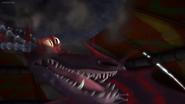 Hookfang's Nemesis 110