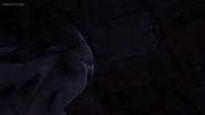 Darkvarg 68