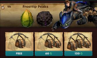 FrosttipPeaksROB