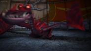 Hookfang's Nemesis 94