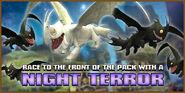 SoD-Homepage-Banner-NightTerror