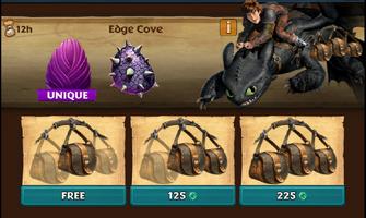 Edge Cove 5 ROB