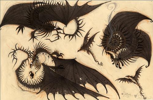 File:Toothless HTTYD CA.jpg