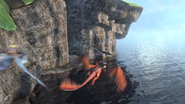 WhenDarknessFalls-IslandWithOleander3