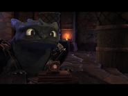 Toothless(68)