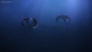 Trapped Seashocker 112