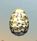 File:Catastrophic Quaken egg SOD.png