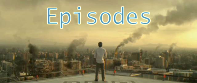 File:H-plus-episodes.jpg